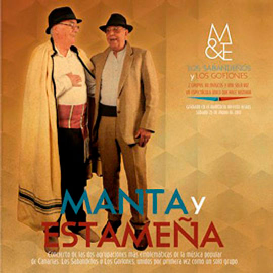 mantayestamena-540