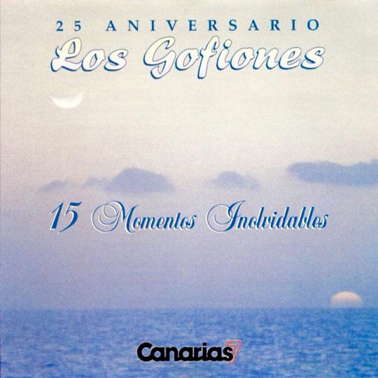 15-momentos-inolvidables-540