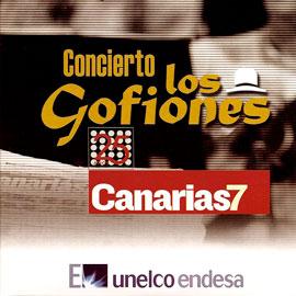 Portada-Canarias-7-540